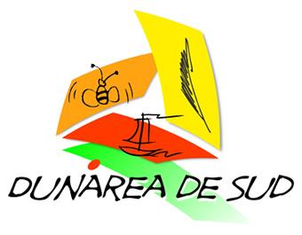 Grupul de Acțiune Locală Dunărea de Sud